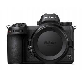 Nikon -NIKON Z7II