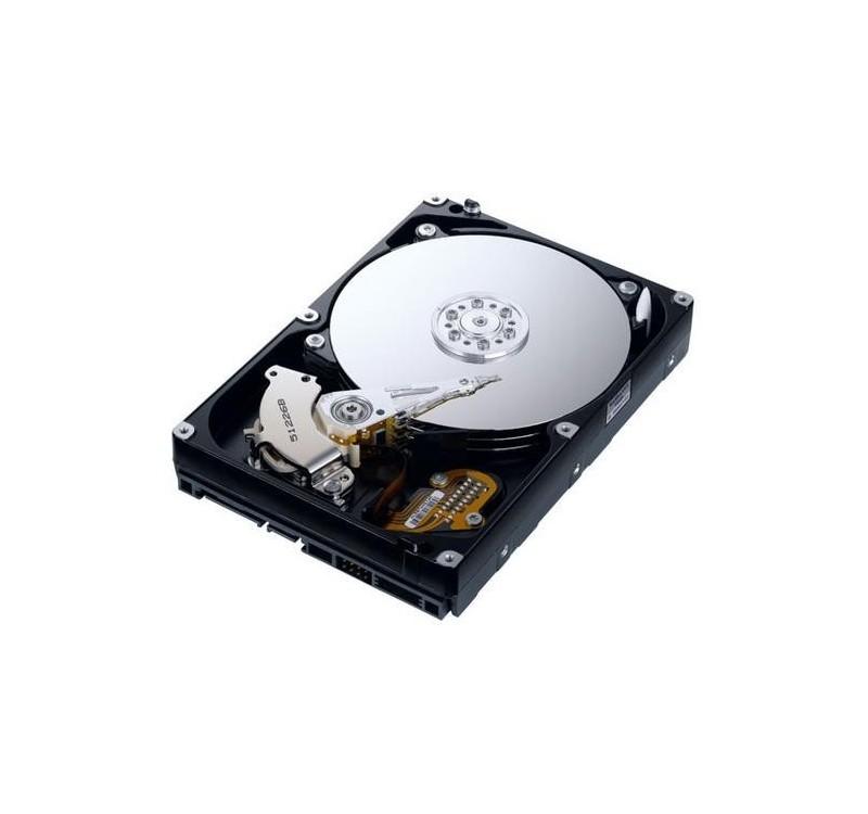 Tarjetas de memoria y disco duro -DISCO DURO 2TB SATA
