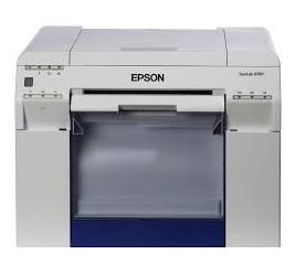 PLOTTER -EPSON D-800