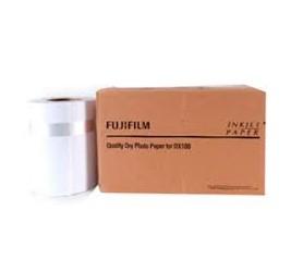Home -FUJIFILM PAPEL GLOSSY 0.20