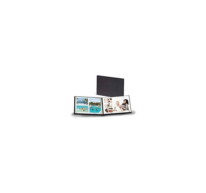 Accesorios kiosko -EASYALBUM 10x15