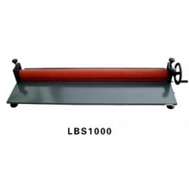 Home -LAMINADORA LBS1000