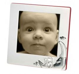 Infantiles -PF:PBA211