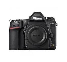 Nikon -NIKON D780