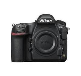 Nikon -NIKON D850