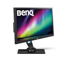 Home -BENQ SW2700+SPYDER X
