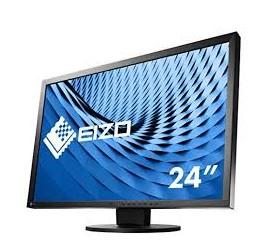 Monitores -EIZO EV2430