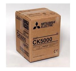 Home -CK-5000