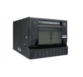 Home -KIOSK121+CPD90DW