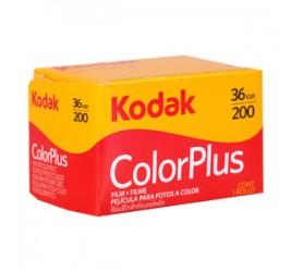 Home -kodak colorplus 135/36 10