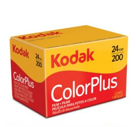Home -kodak colorplus 135/24