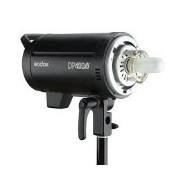 GODOX -DP400 III