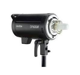 Home -GODOX DP600III