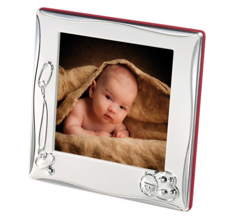 Infantiles -PF:PBA217