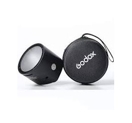 Home -GODOX H200R