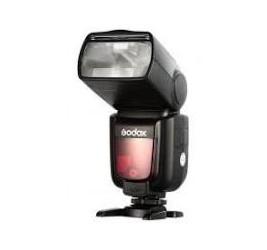 Home -GODOX TT685