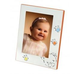 Infantiles -PF:PB009