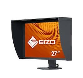 Home -EIZO CG2730