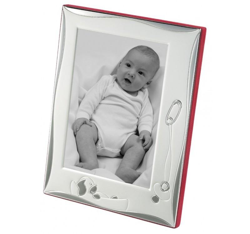 Infantiles -PF:PBA218