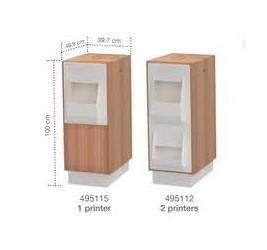 Home -MITSUBISHI CABINET SIMPLE