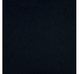 Materiales para álbum -MATERIAL 110