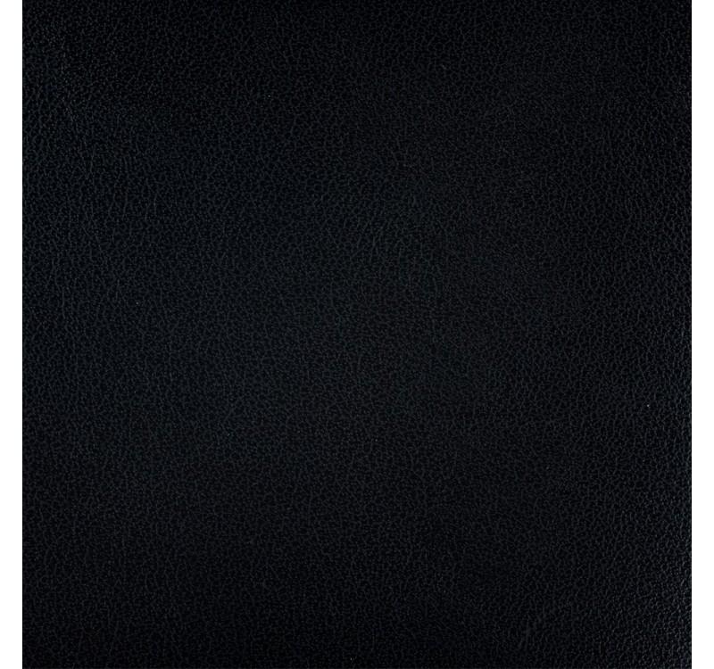 Materiales para álbum -MATERIAL 112