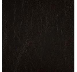 Materiales para álbum -MATERIAL 114