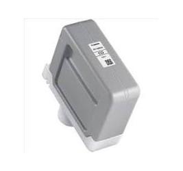 Home -CANON PFI 1100 OC