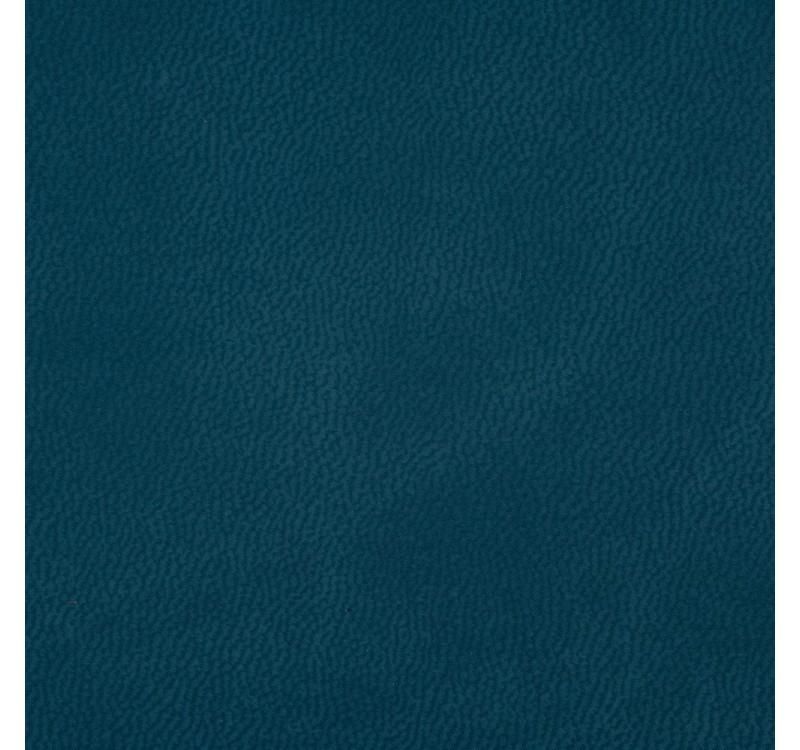 Materiales para álbum -MATERIAL 116