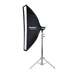 Home -PHOTTIX RAJA 30X140