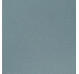 Materiales para álbum -MATERIAL 119
