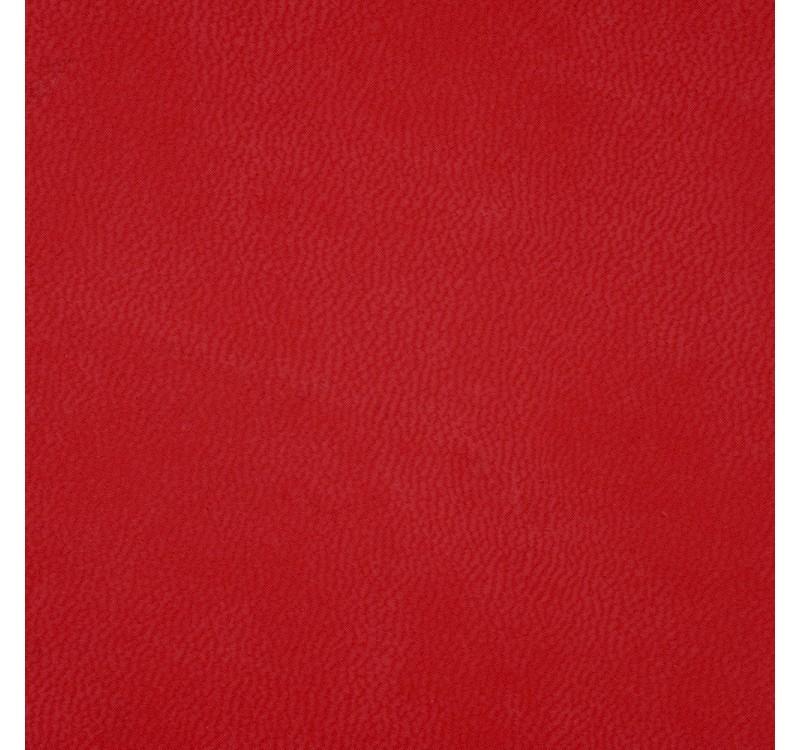 Materiales para álbum -MATERIAL 128