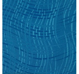 Materiales para álbum -MATERIAL 129
