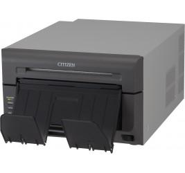 Home -KIOSK CITIZEN SK215+CX02+CX02W