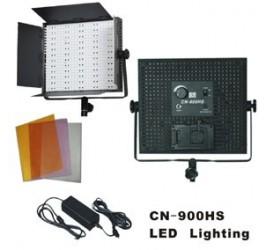 Luz Continua -ANTORCHA LED CN-900