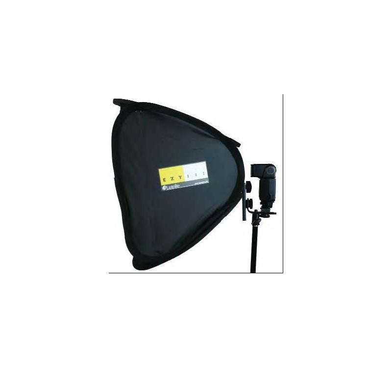 Accesorios Flash -VENTANA BOX