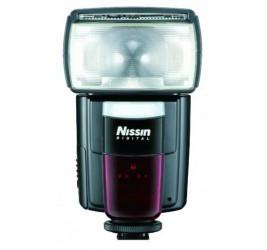 Nissin Digital -FLASH NISSIN DI886 MARK II NIKON