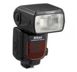 Nikon -NIKON SB-910