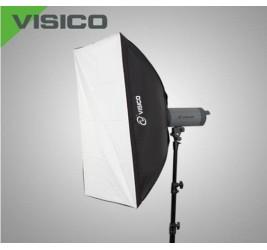 Ventanas de luz -VENTANA VISICO 30X120