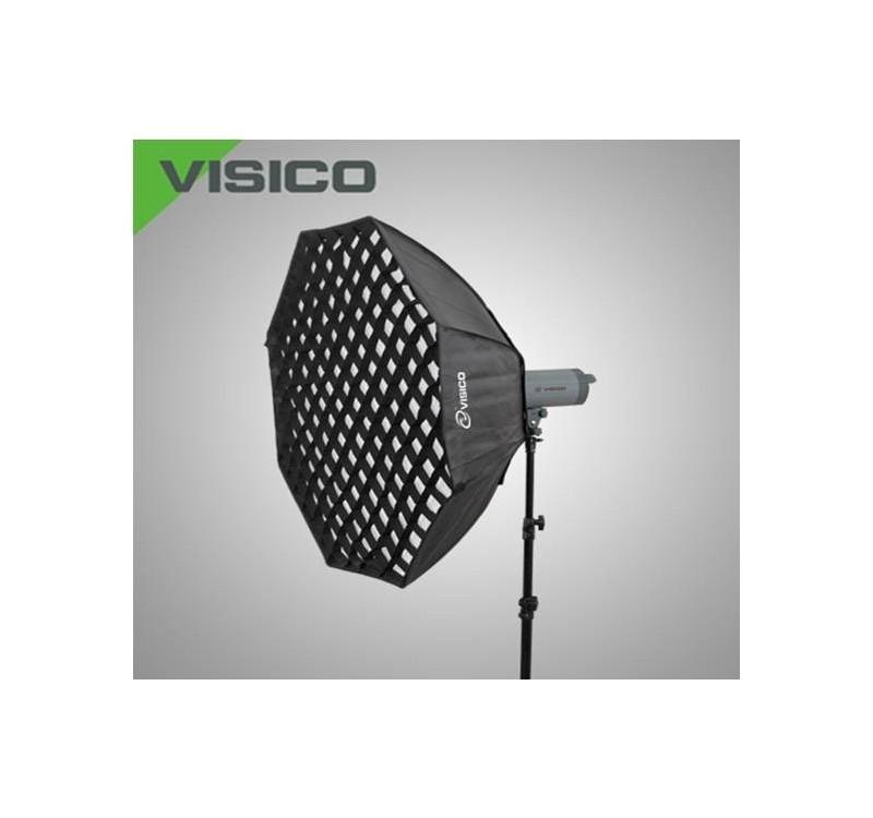 Ventanas de luz -VENTANA VISICO OCTO 120 AVIS