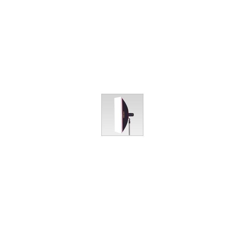 Ventanas de luz -VENTANA VISICO 50X130