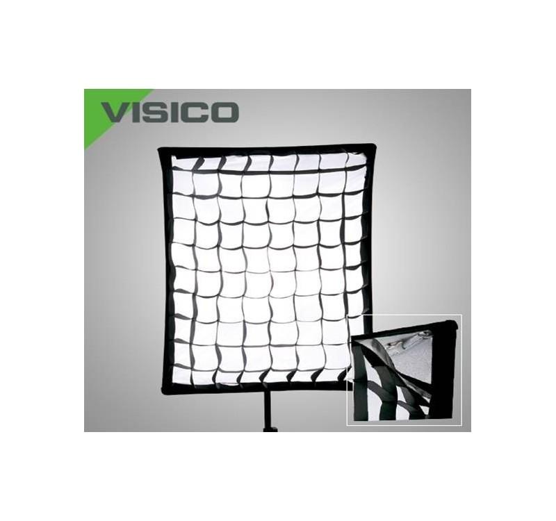 Ventanas de luz -VENTANA MF 40X140 AVIS