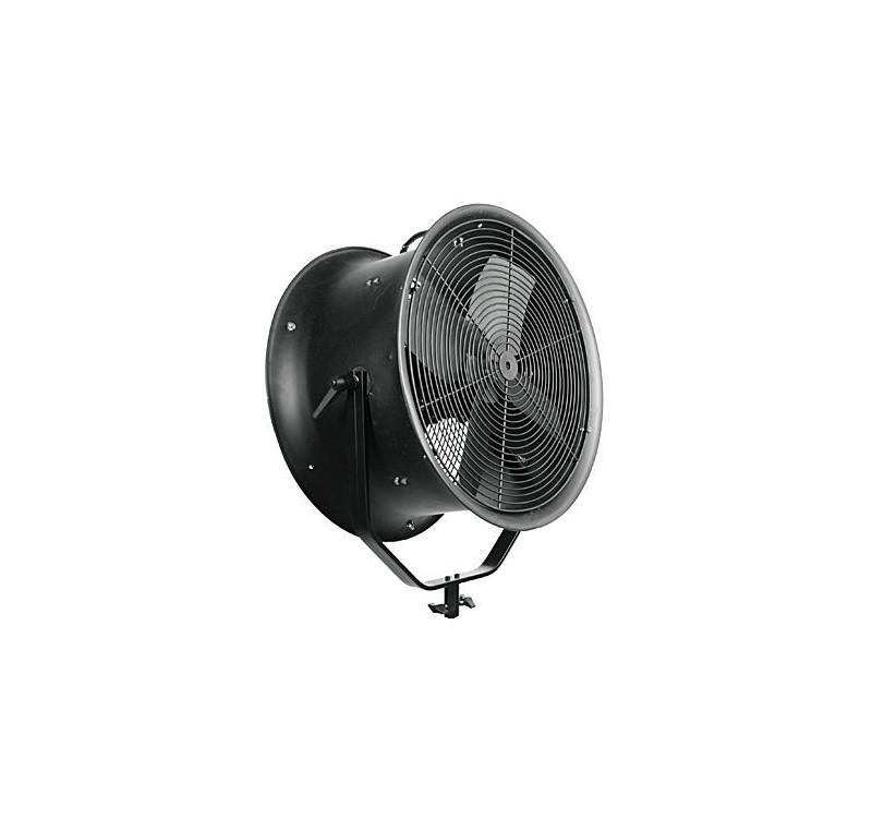 Ventilador turbo -VENTILADOR TURBO