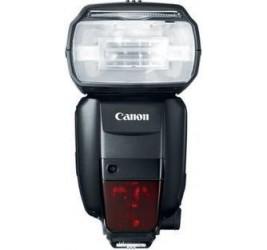 Canon -CANON 600EX-RT