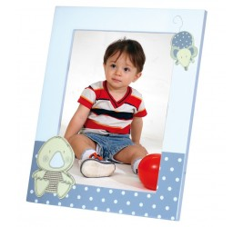 Infantiles -MF702