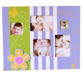 Infantiles -MF8417