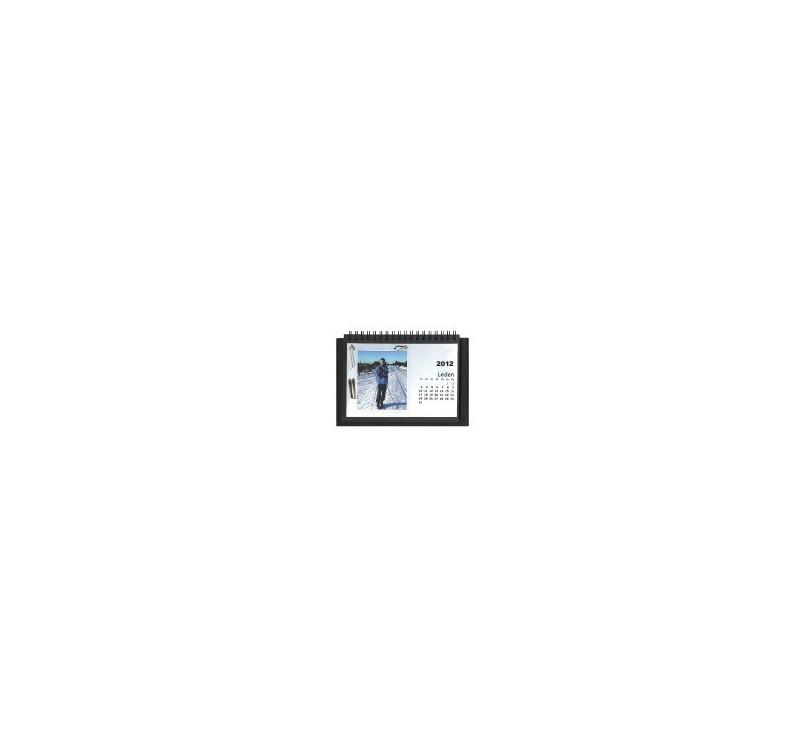Accesorios kiosko -EASYCALENDAR 10x15
