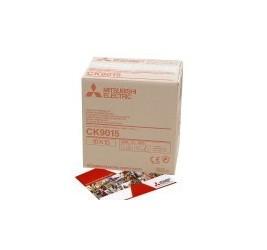 Consumible kiosko -CK-9015