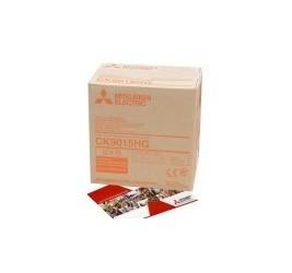 Consumible kiosko -CK-9015HG