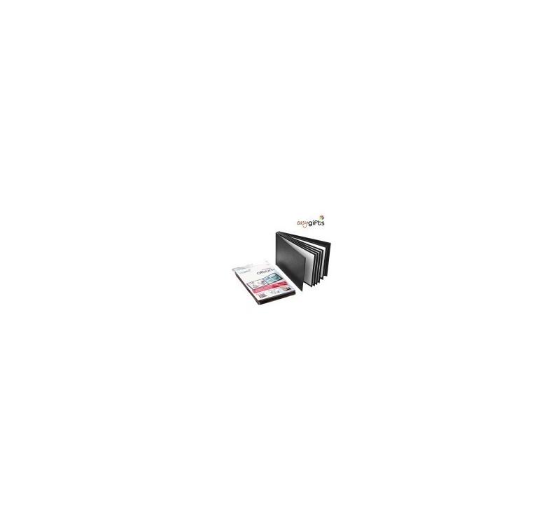 Accesorios kiosko -EASYALBUM MINI 10X15
